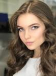 Anya, 20  , Kyzylorda