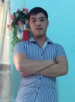 huunguyn123, 26  , Ho Chi Minh City