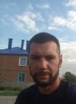 Евгений, 31 год, Калач