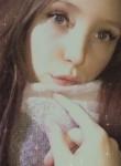Olya, 19  , Saransk