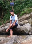 Rupam, 25  , Hojai