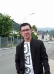 alex, 34  , Plettenberg