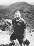 Ondrej, 31  , Prievidza