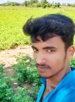 Gnana Moorthi, 19  , Chennai