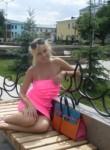 Natalya, 43, Sochi