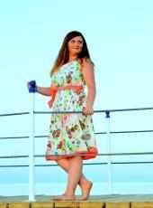 Anastasiya, 31, Belarus, Minsk