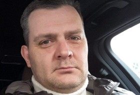stanislav, 47 - Just Me