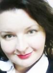 Nyusya ♕, 42  , Pravdinskiy