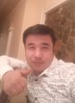 Sirojiddin, 32  , Vidnoye