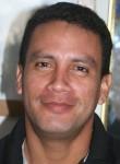 Ramon, 40  , Maracay