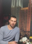 Дмитрий Таранов, 27 лет, Москва