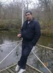 Aydin, 39  , Baku