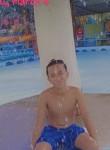 Ejay, 22  , Calasiao