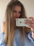 Juliette, 21  , Bruay-la-Buissiere