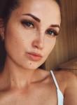 Olga, 22, Vladivostok
