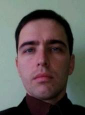 Maksim, 33, Russia, Feodosiya