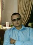 Aleksandr, 31  , Uvat