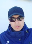 Baron, 31  , Zharkent
