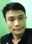 Ty, 37  , Ho Chi Minh City