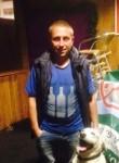Roman Vlasov, 30  , Pristen