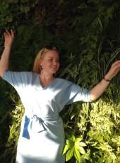 Наталья, 23, Россия, Северодвинск