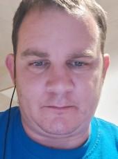 Christopher , 35, United Kingdom, Clacton-on-Sea