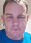 Christopher , 35  , Clacton-on-Sea