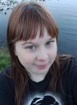 KittyNinja, 29  , Akron