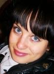 Anastasiya, 28  , Kursk