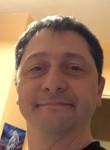 David, 48  , Vandoeuvre-les-Nancy