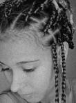 Emilie, 19  , Mahajanga