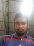 Vijaypatel, 79  , Indore