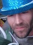 Andrej, 38  , Ostrava