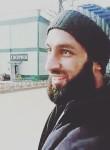 Pers (Iranets), 28  , Bukhara