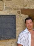 Viktor, 43  , Polatsk