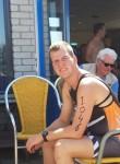 Jens van pers, 20  , Cranendonck