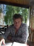 dmitriy, 48  , Verkhniy Ufaley
