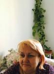 Khanna, 63  , Magdeburg