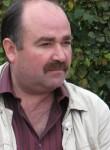 Igor, 51  , Balti