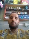 lotfi abdalli, 34  , Tebessa
