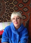 Galina, 61  , Makushino