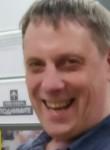 Igor, 47  , Akademgorodok