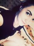 Olga, 23  , North York