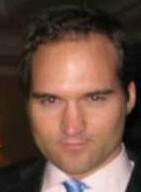 Carlos, 38, Spain, Pozuelo de Alarcon