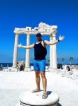 Danil, 36  , Saint Petersburg