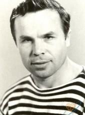 Grigoriy, 63, Russia, Moscow