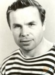 Grigoriy, 63, Moscow