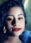 Yasmin, 18  , Fortaleza