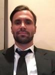 vladimir, 36  , Enterprise (State of Nevada)