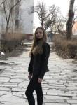 Mariya, 24  , Verkhniy Baskunchak